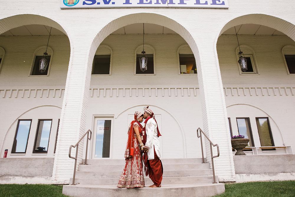 Edina_Indian_wedding_LH_019.jpg