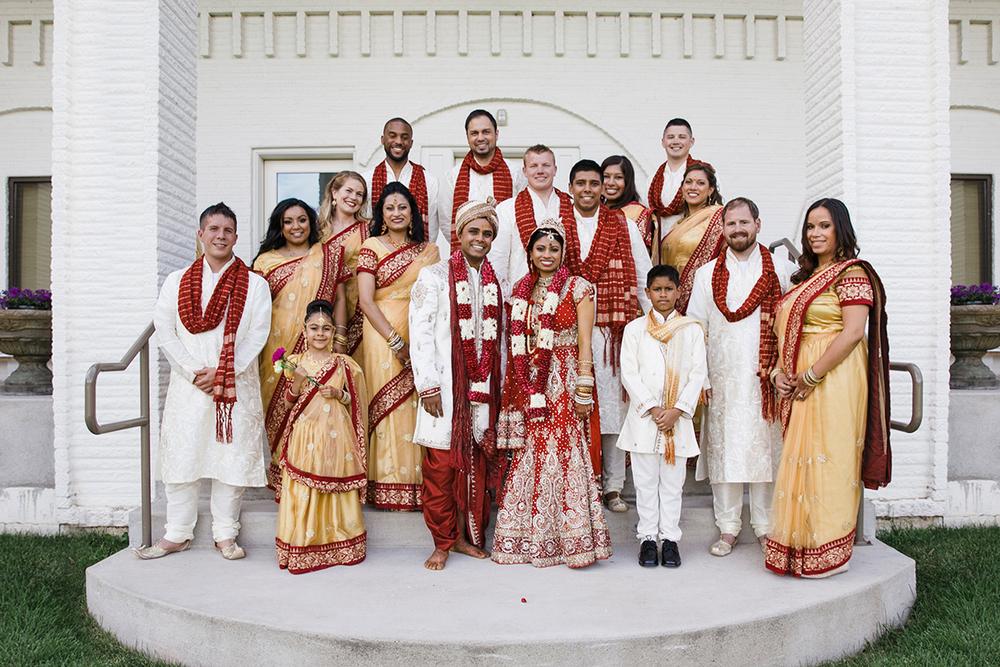 Edina_Indian_wedding_LH_021.jpg