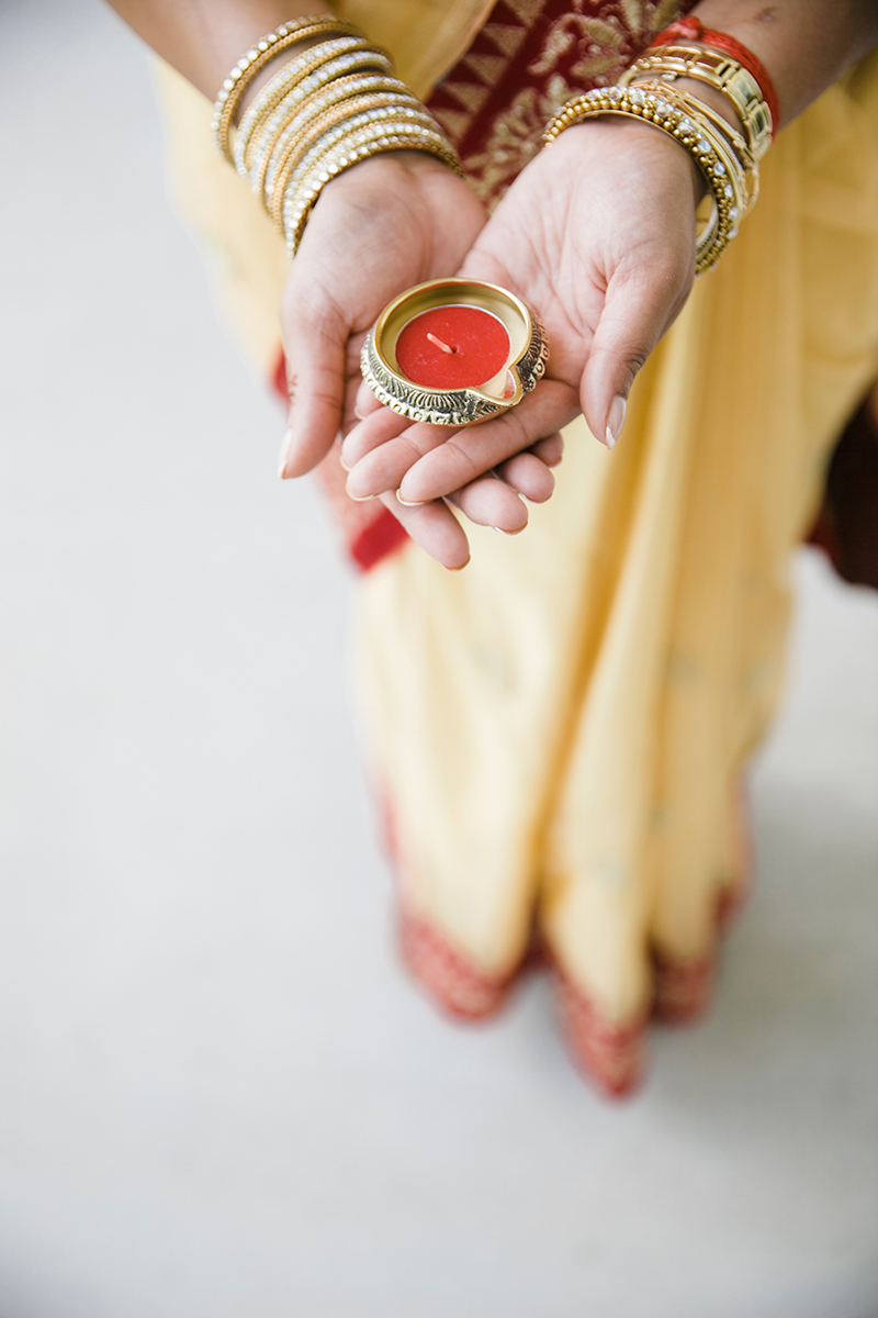Edina_Indian_wedding_LH_023.jpg