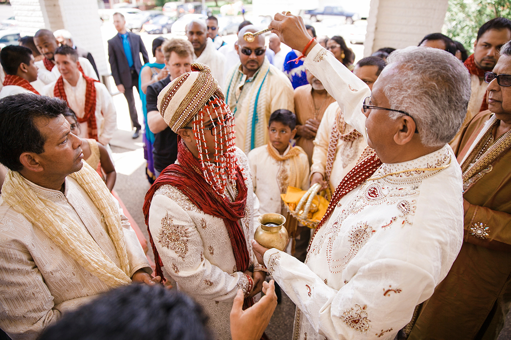 Edina_Indian_wedding_LH_024.jpg