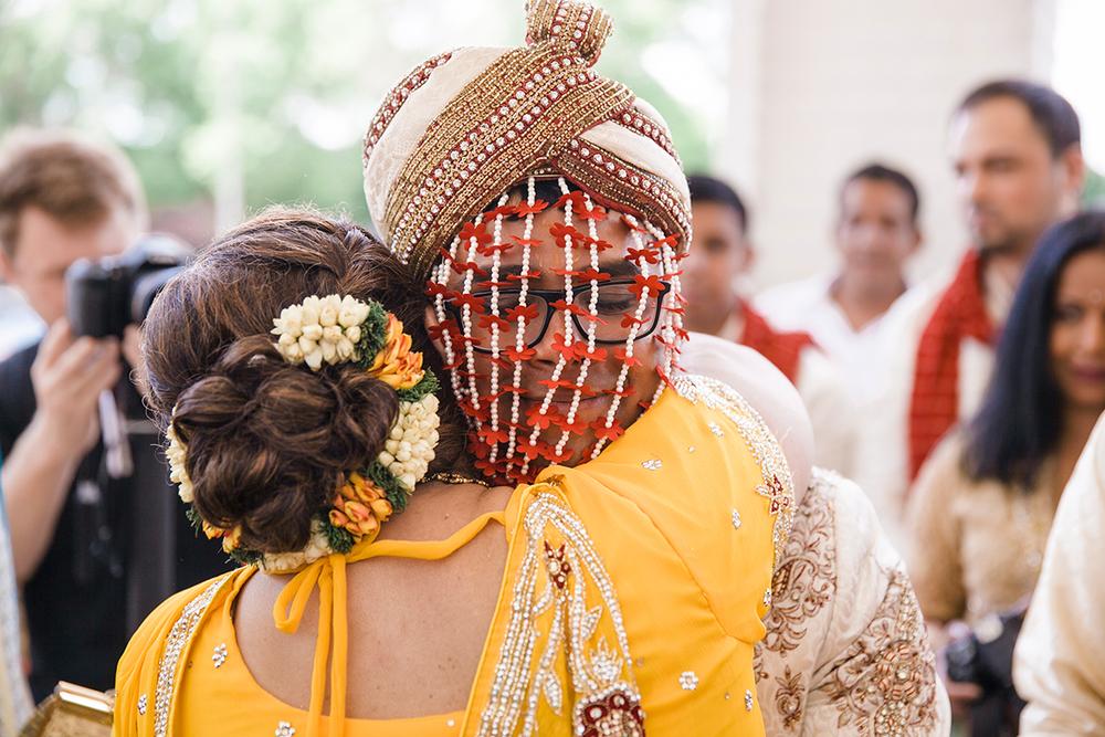 Edina_Indian_wedding_LH_025.jpg