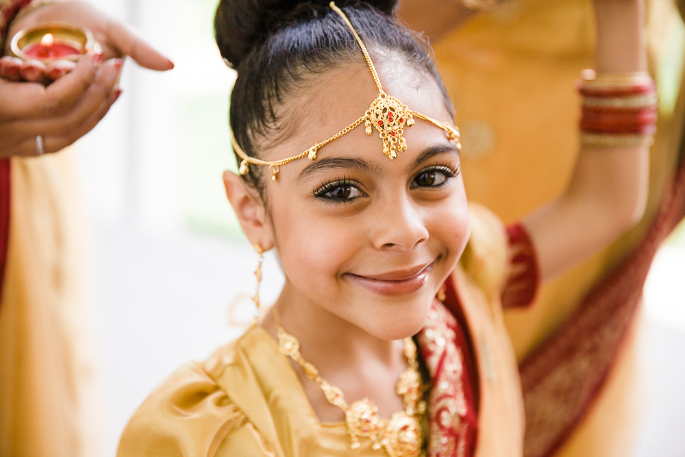 Edina_Indian_wedding_LH_026.jpg