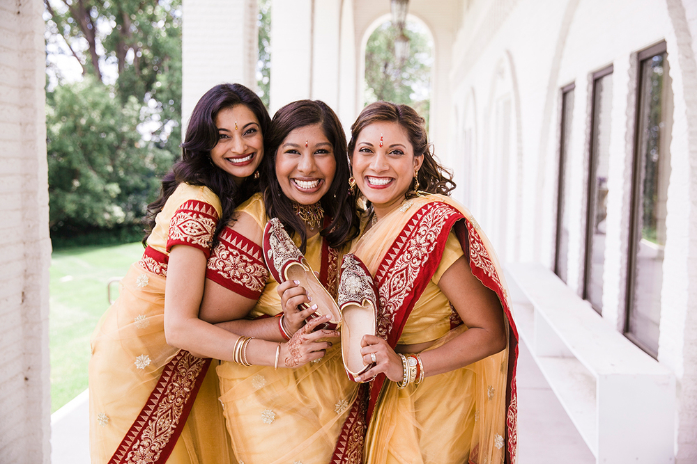 Edina_Indian_wedding_LH_027.jpg
