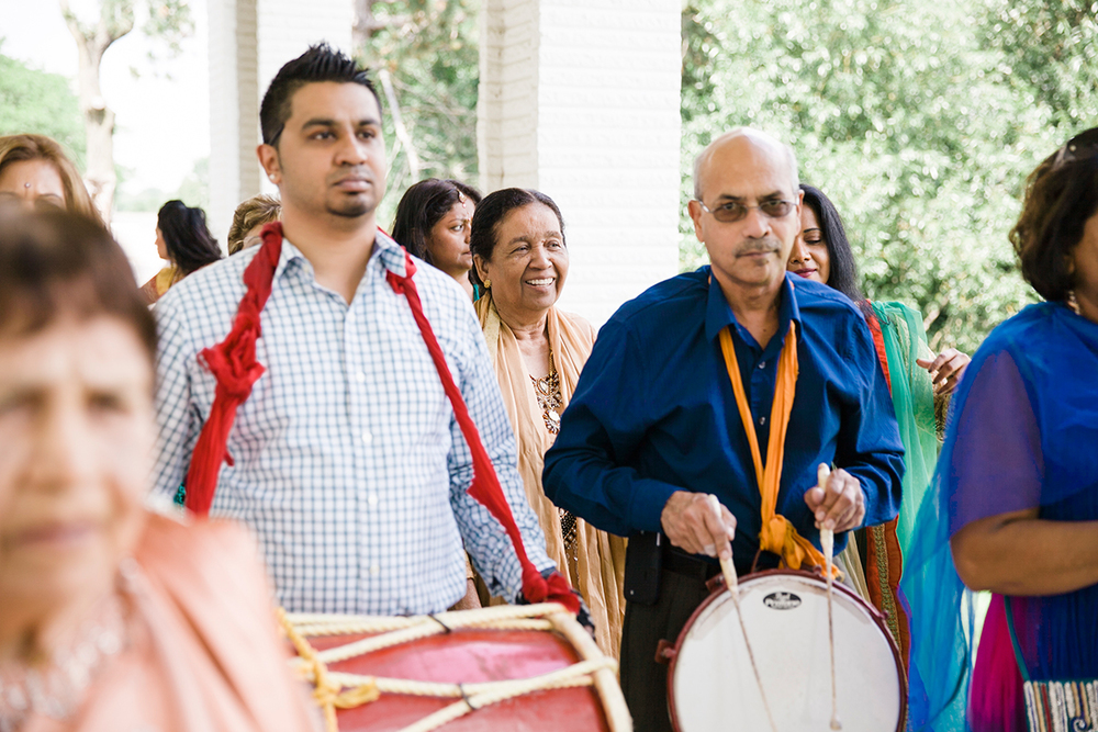 Edina_Indian_wedding_LH_028.jpg