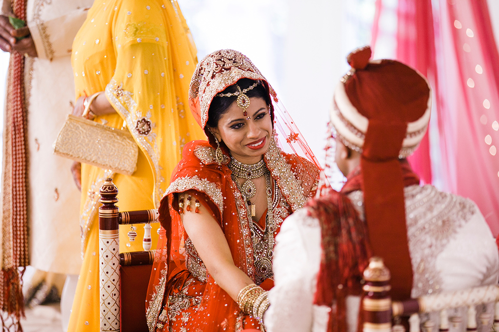 Edina_Indian_wedding_LH_030.jpg