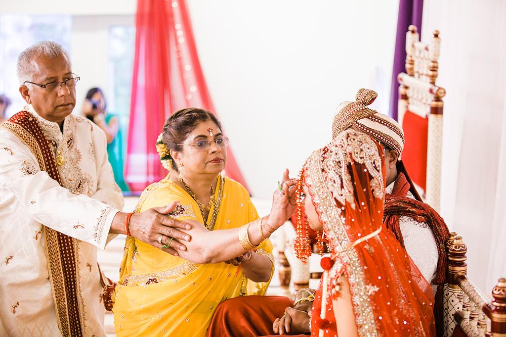 Edina_Indian_wedding_LH_031.jpg