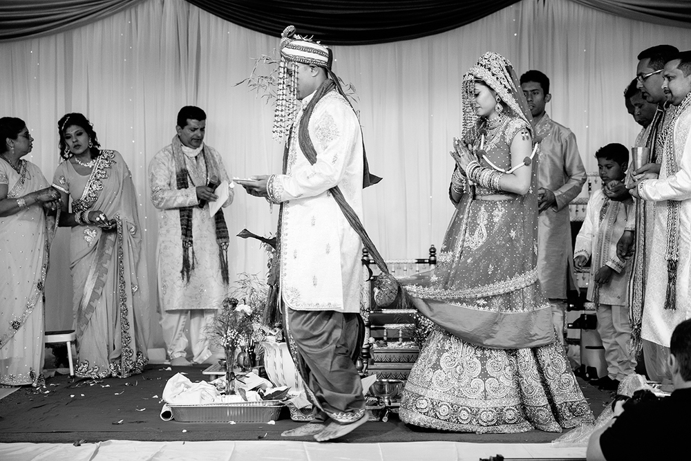Edina_Indian_wedding_LH_036.jpg