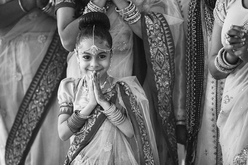 Edina_Indian_wedding_LH_037.jpg