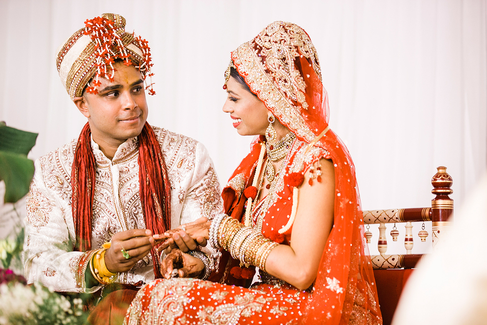 Edina_Indian_wedding_LH_038.jpg