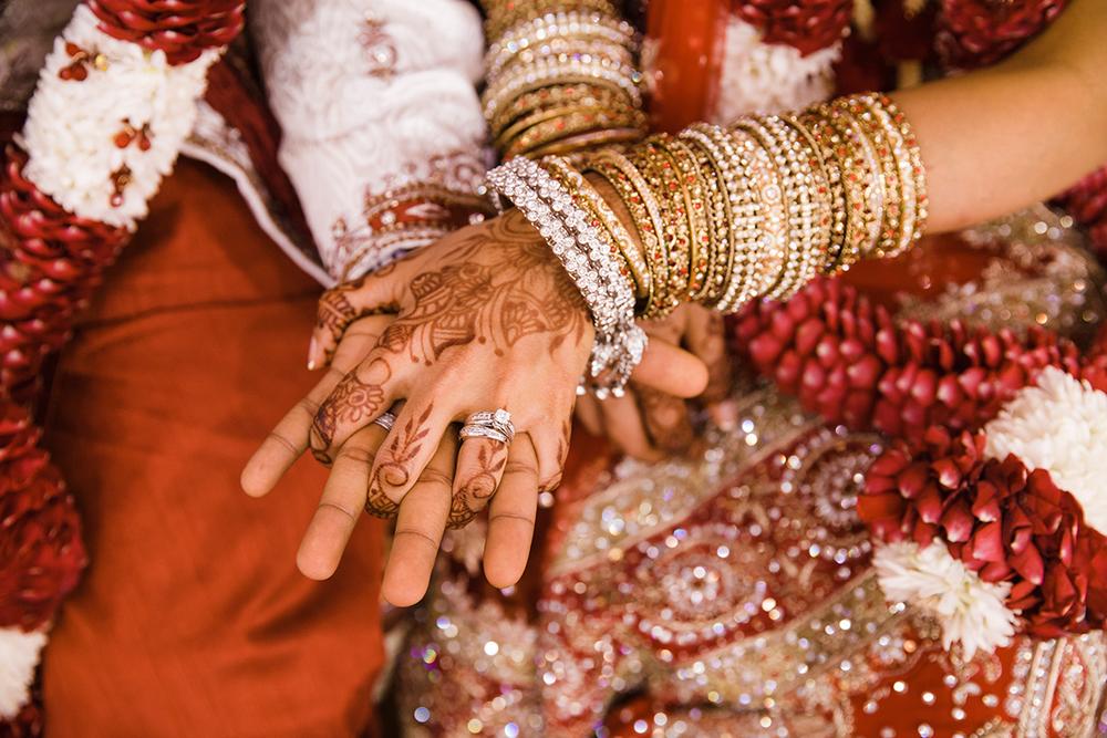 Edina_Indian_wedding_LH_040.jpg