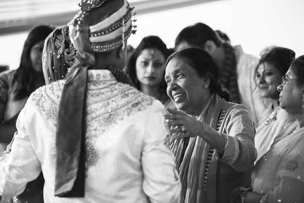 Edina_Indian_wedding_LH_041.jpg