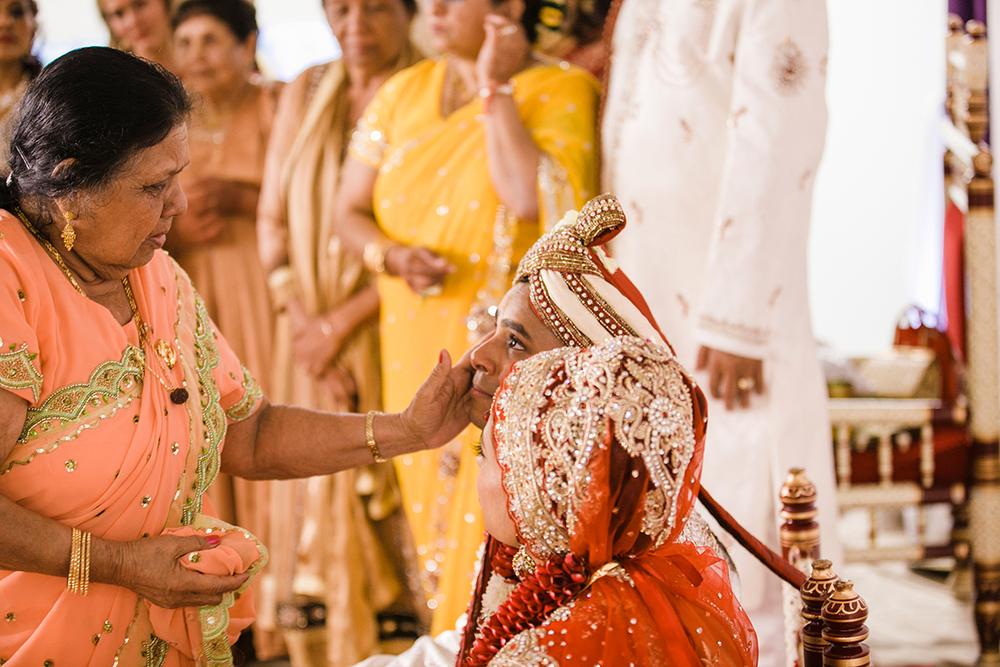 Edina_Indian_wedding_LH_042.jpg