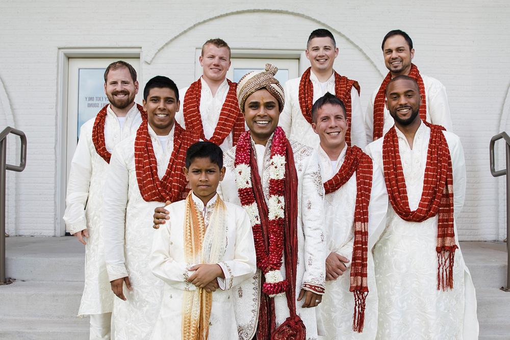 Edina_Indian_wedding_LH_044.jpg