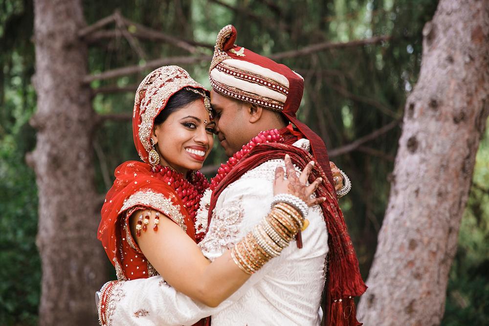 Edina_Indian_wedding_LH_046.jpg