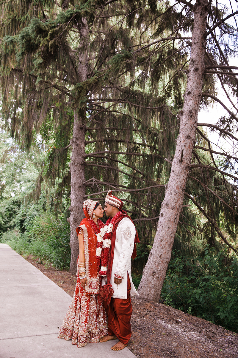 Edina_Indian_wedding_LH_047.jpg