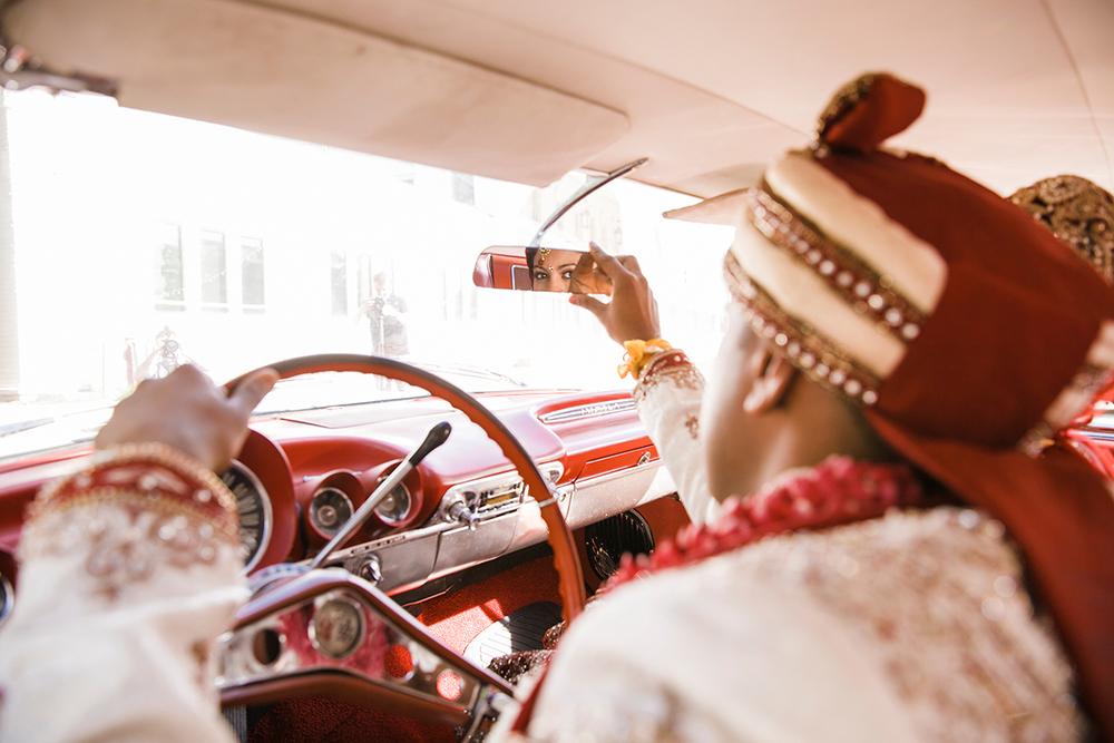 Edina_Indian_wedding_LH_048.jpg