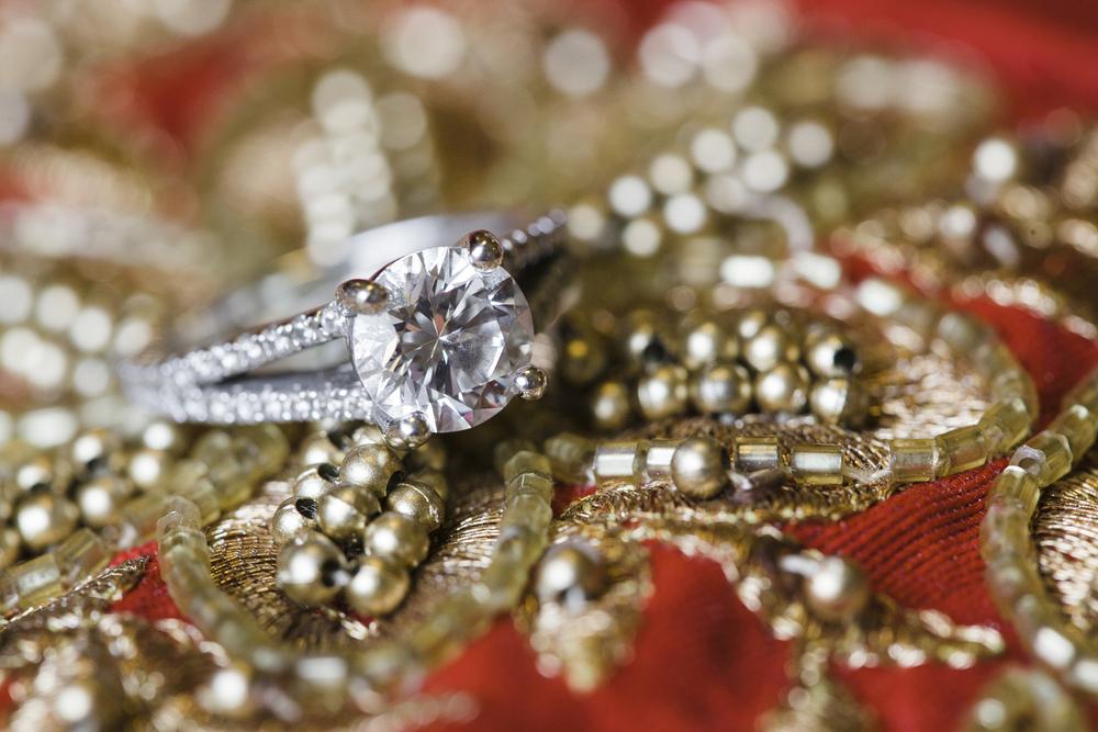 Bloomington_Hindu_Wedding_0002.jpg