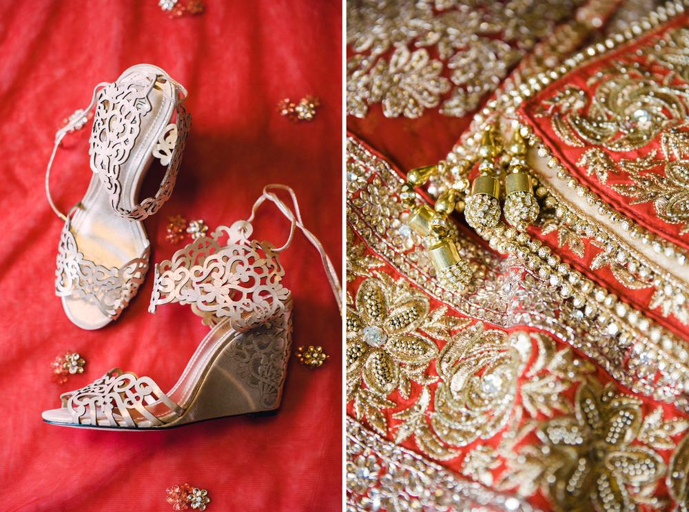 Bloomington_Hindu_Wedding_0001.jpg