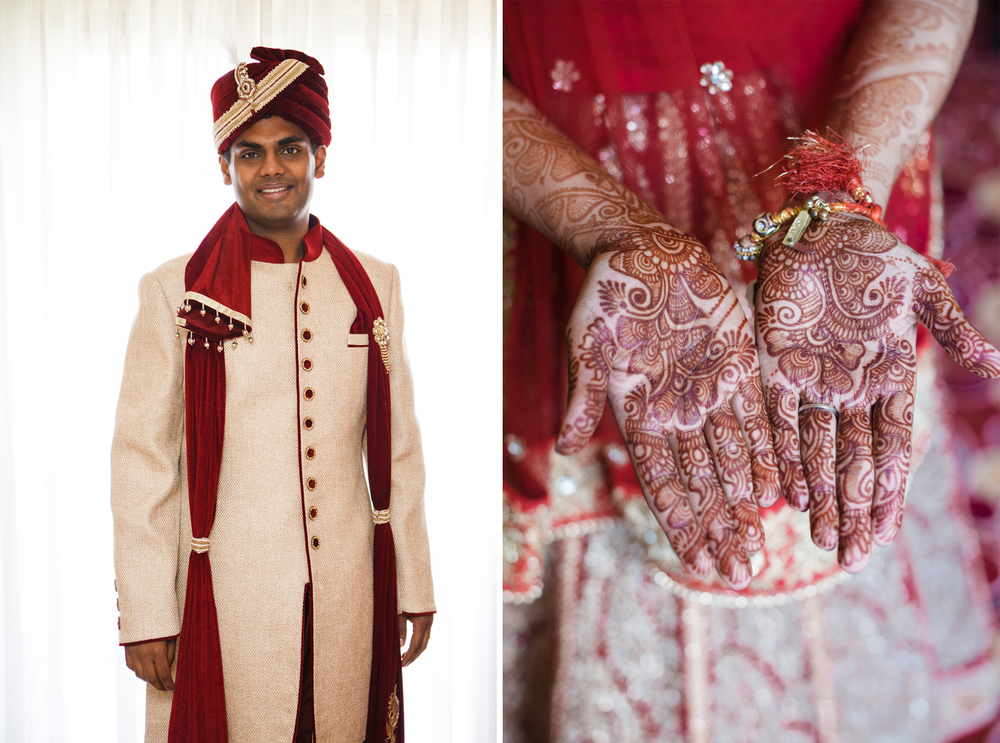 Bloomington_Hindu_Wedding_0010.jpg