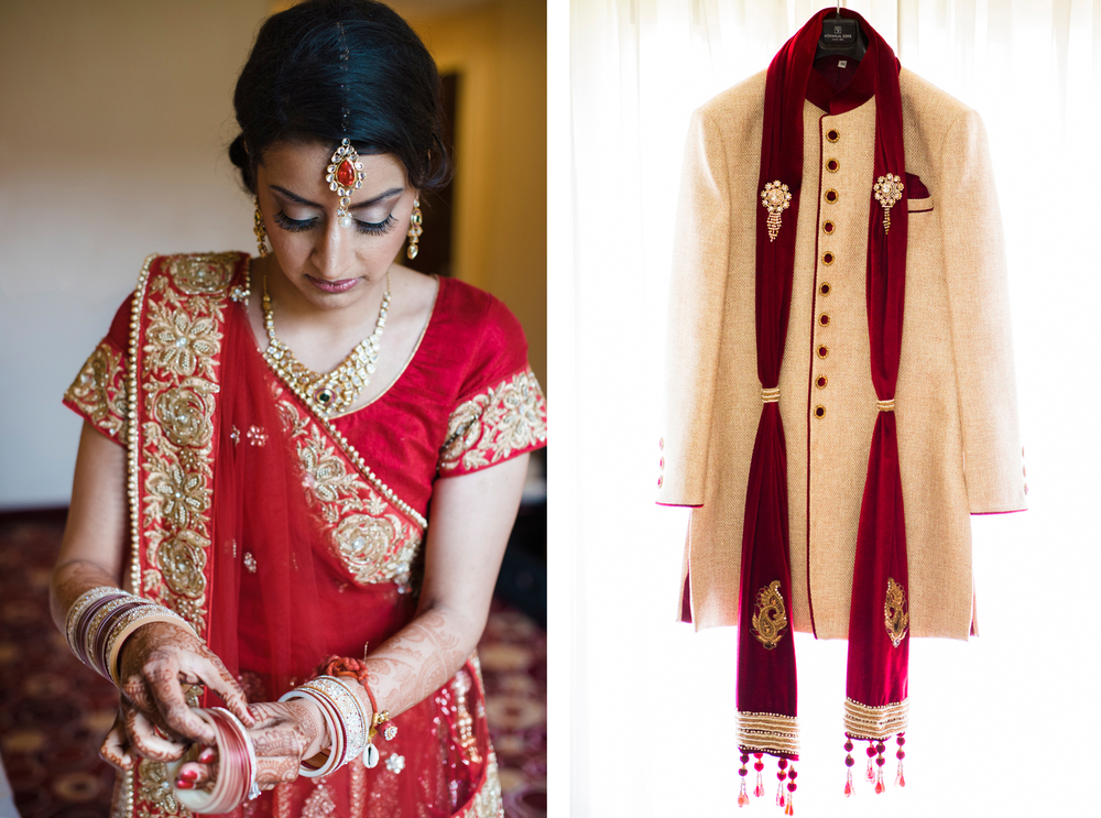 Bloomington_Hindu_Wedding_0011.jpg