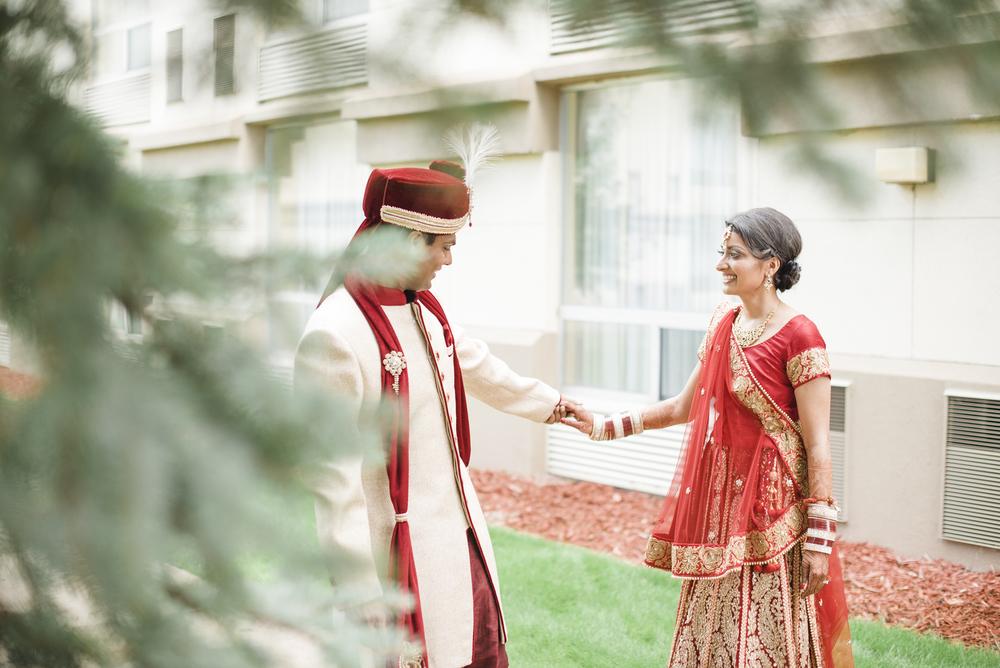 Bloomington_Hindu_Wedding_0012.jpg