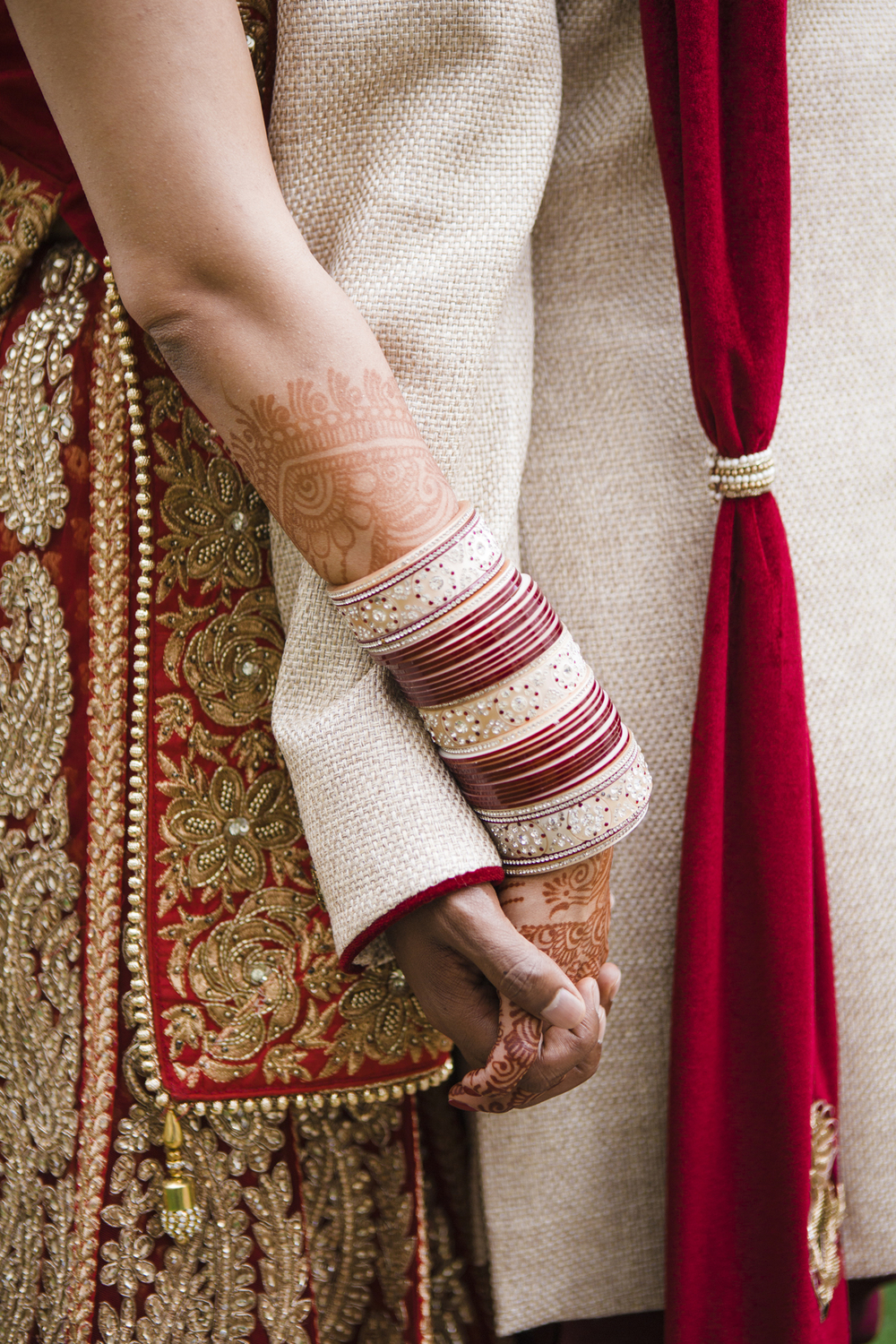 Bloomington_Hindu_Wedding_0014.jpg