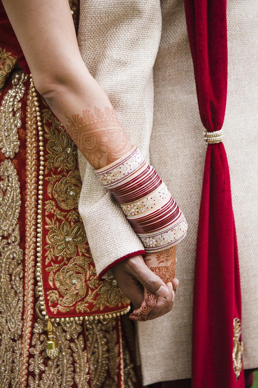 Bloomington_Hindu_Wedding_0014.jpg