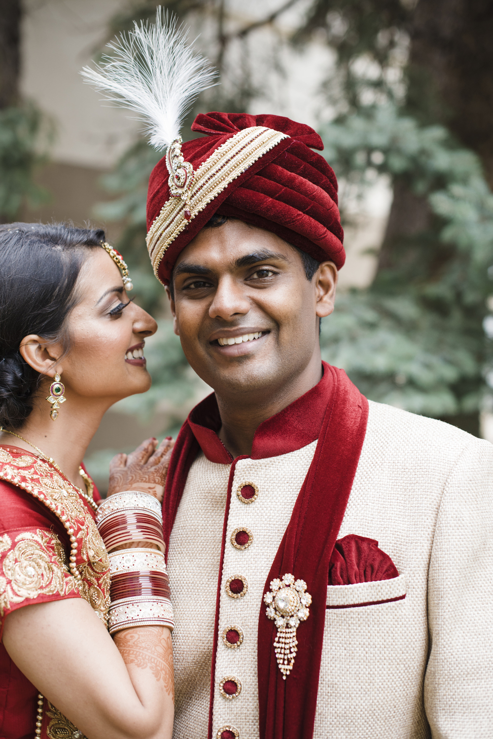 Bloomington_Hindu_Wedding_0015.jpg