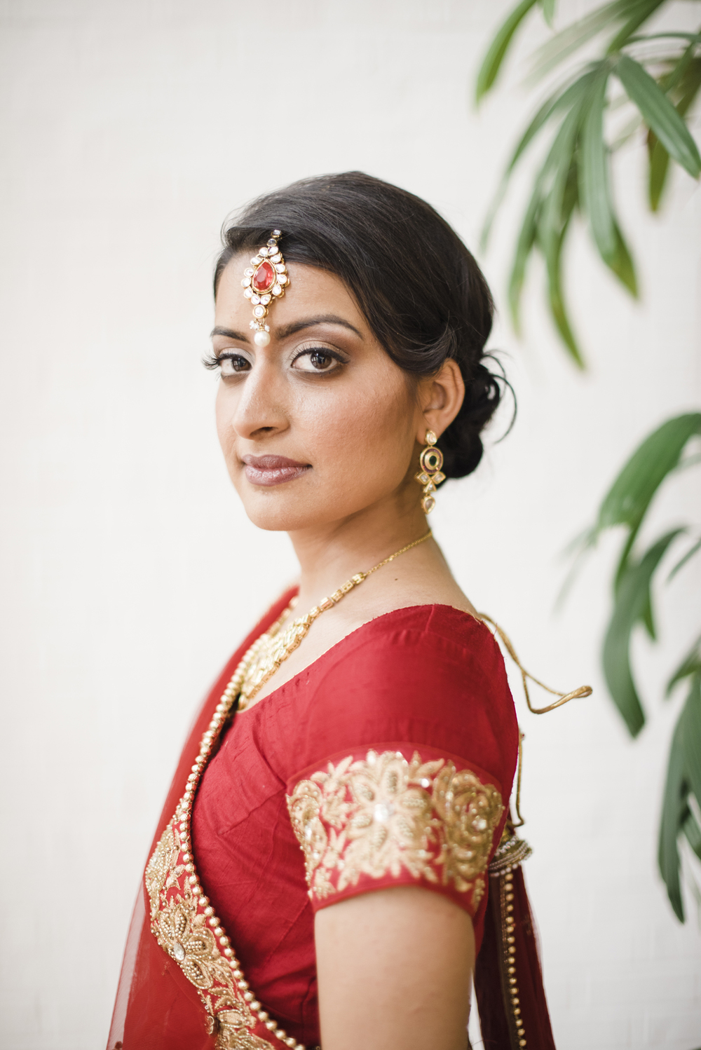 Bloomington_Hindu_Wedding_0017.jpg