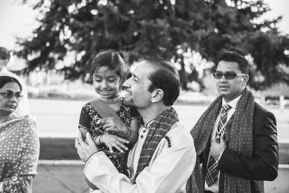 Bloomington_Hindu_Wedding_0020.jpg