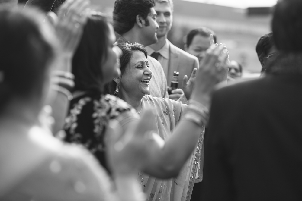 Bloomington_Hindu_Wedding_0022.jpg