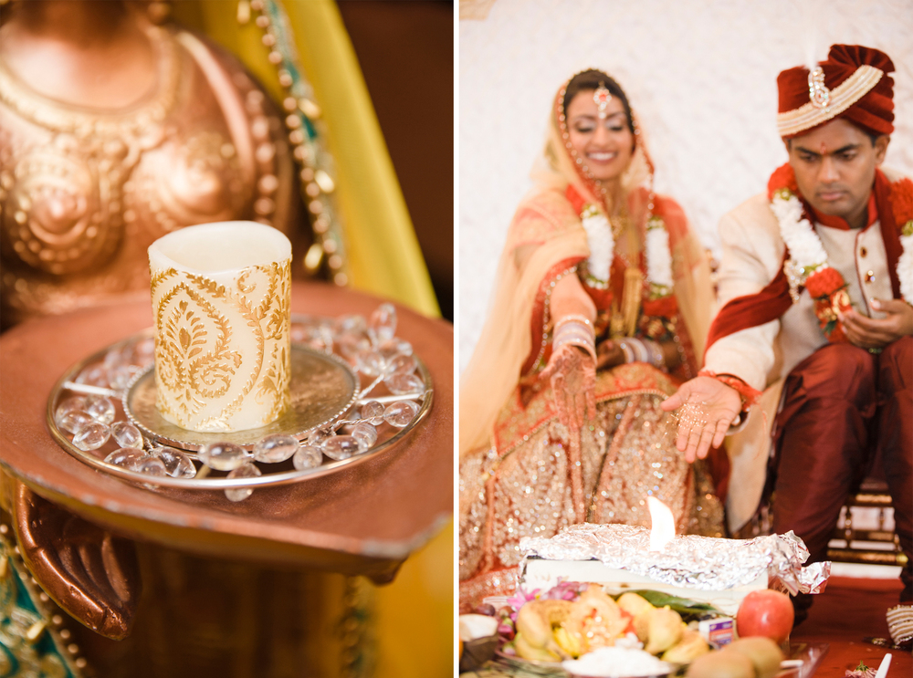 Bloomington_Hindu_Wedding_0028.jpg