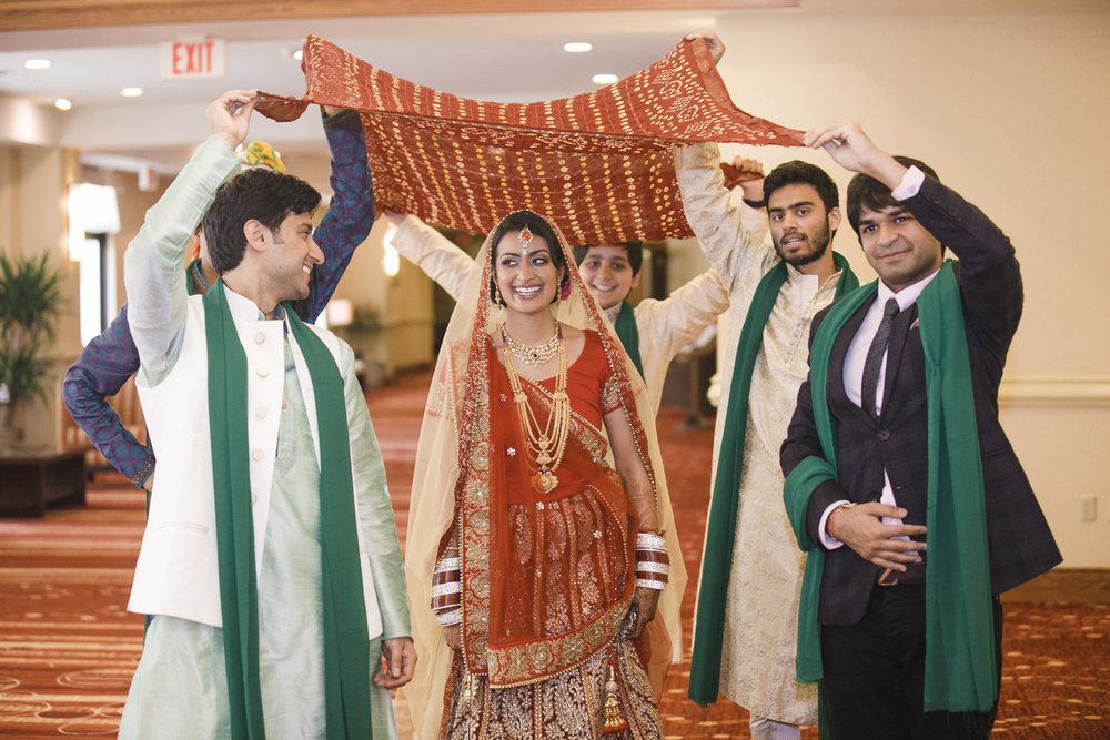 Bloomington_Hindu_Wedding_0029.jpg