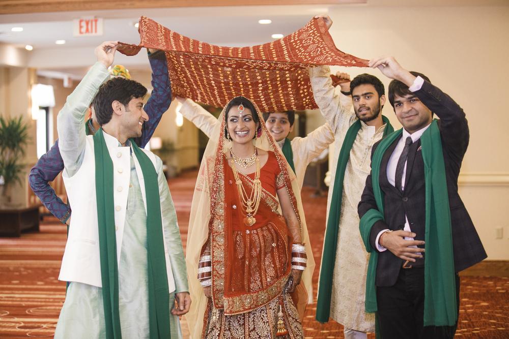 Bloomington_Hindu_Wedding_0029.jpg