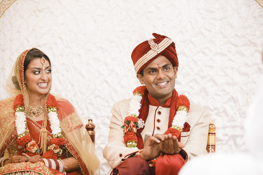 Bloomington_Hindu_Wedding_0031.jpg
