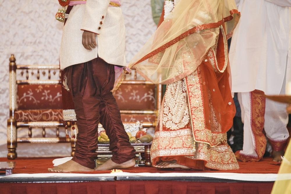 Bloomington_Hindu_Wedding_0032.jpg