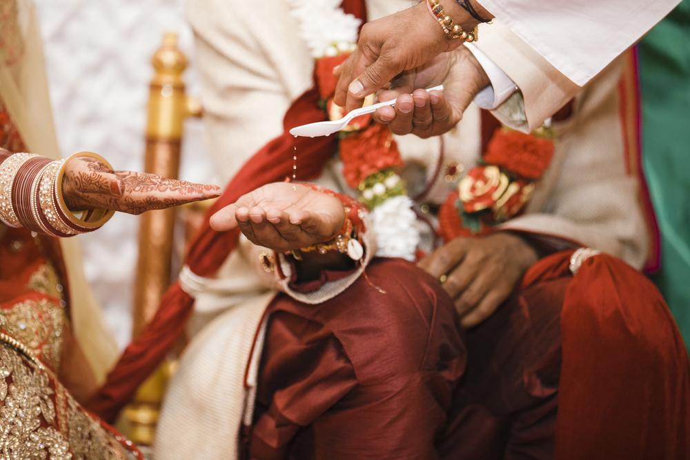 Bloomington_Hindu_Wedding_0033.jpg