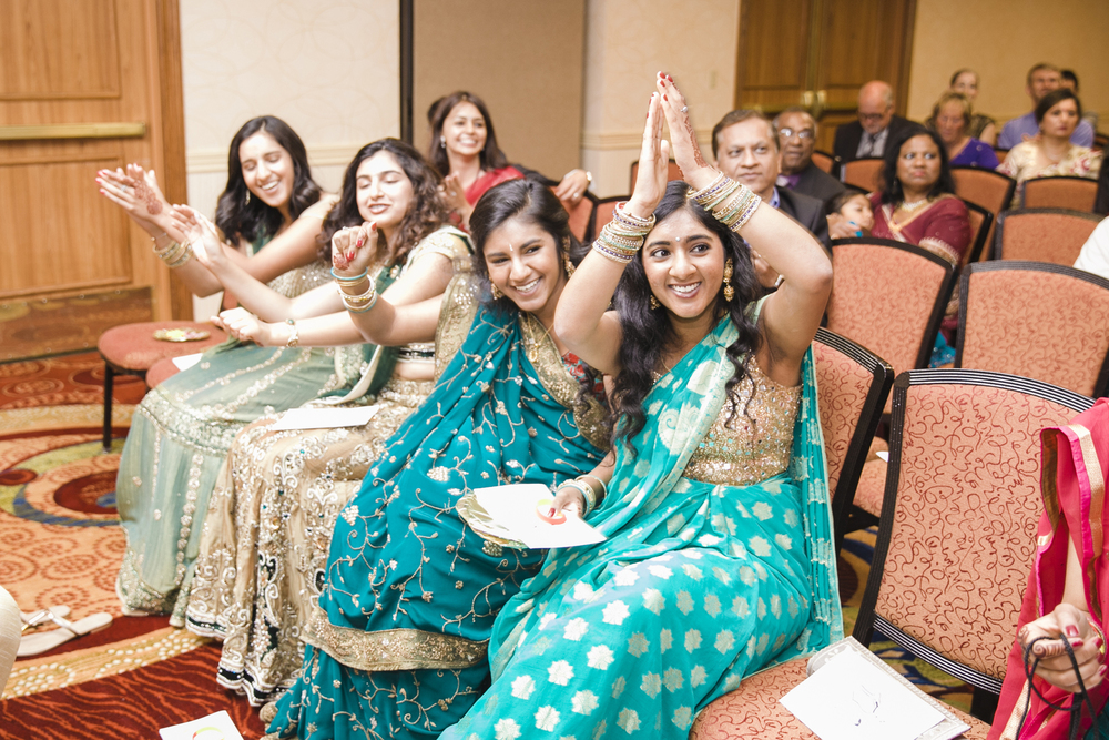 Bloomington_Hindu_Wedding_0037.jpg