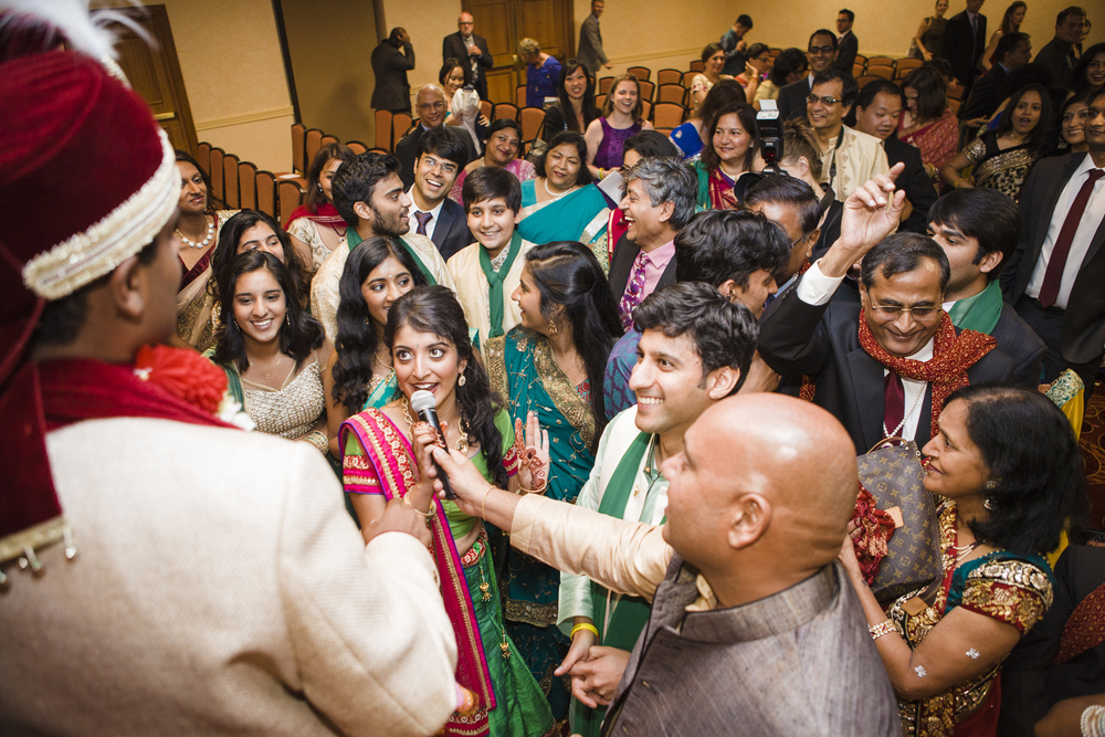 Bloomington_Hindu_Wedding_0038.jpg