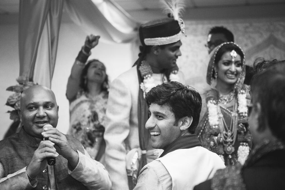 Bloomington_Hindu_Wedding_0039.jpg