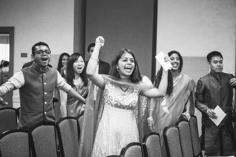 Bloomington_Hindu_Wedding_0040.jpg