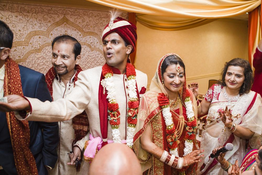 Bloomington_Hindu_Wedding_0041.jpg