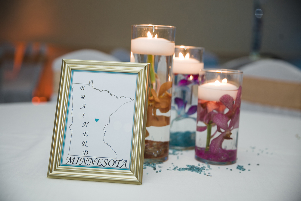 Bloomington_Hindu_Wedding_0046.jpg
