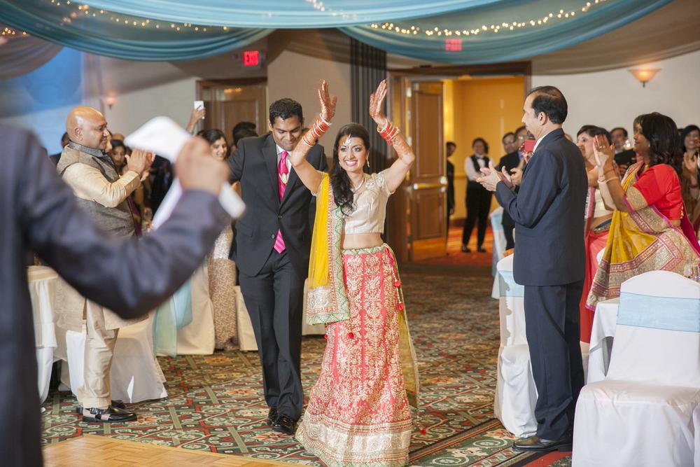 Bloomington_Hindu_Wedding_0048.jpg