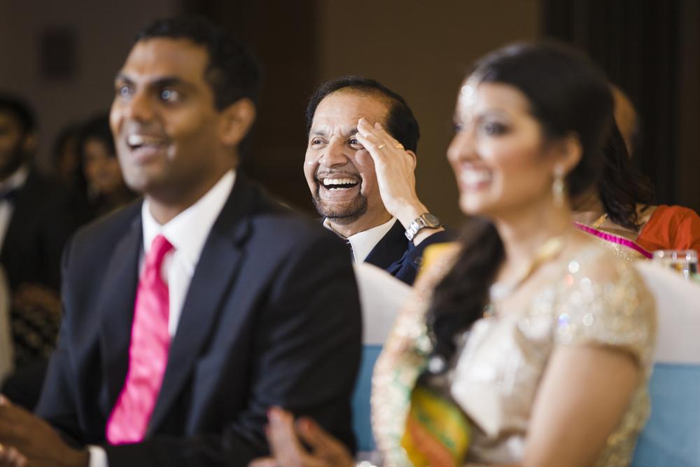 Bloomington_Hindu_Wedding_0053.jpg
