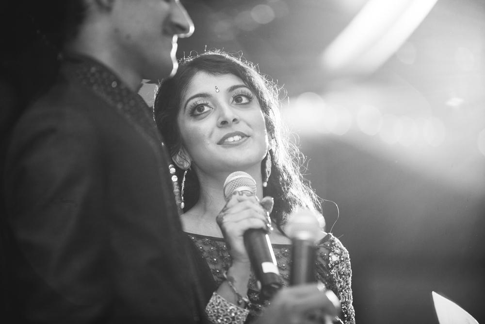 Bloomington_Hindu_Wedding_0052.jpg