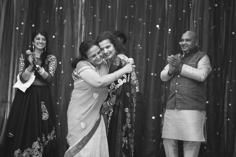 Bloomington_Hindu_Wedding_0055.jpg