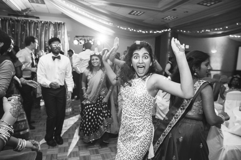 Bloomington_Hindu_Wedding_0056.jpg