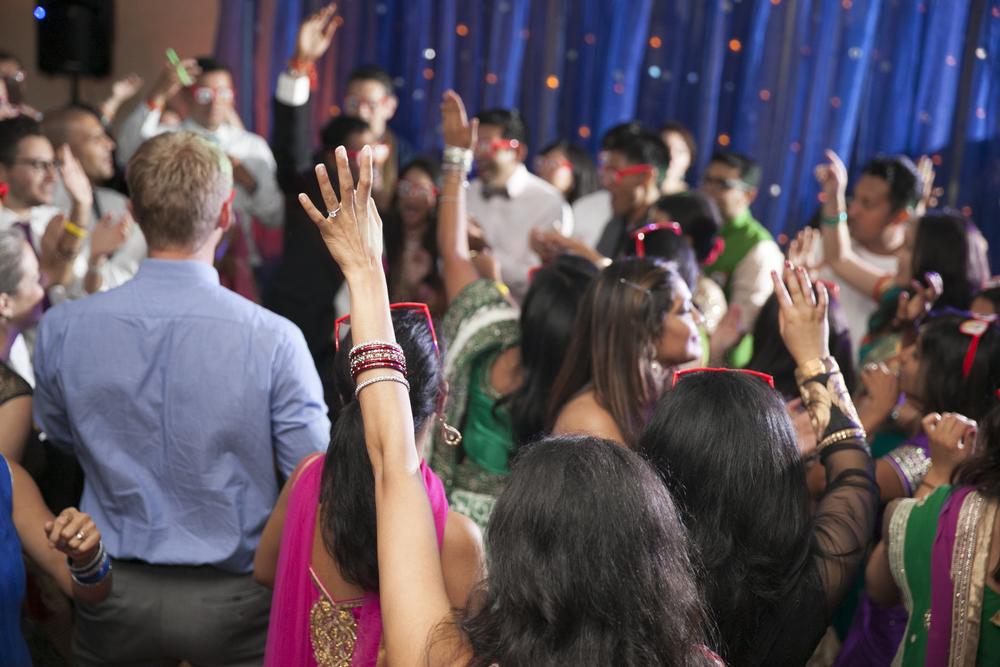 Bloomington_Hindu_Wedding_0057.jpg