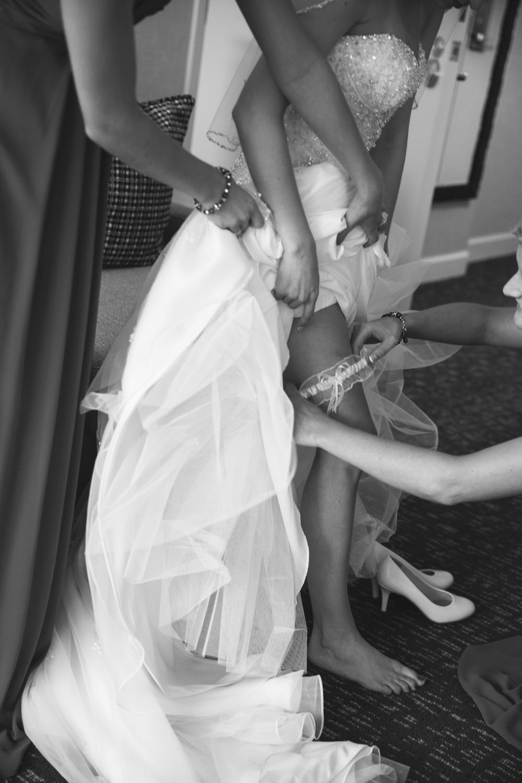 007_LH_MN_Wedding.jpg